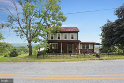 Photo of 1000 Detters Mill ROAD, Dover, PA 17315 (MLS # 1002219662)