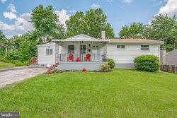 Photo of 1246 Roundtop ROAD, Odenton, MD 21113 (MLS # 1002219776)