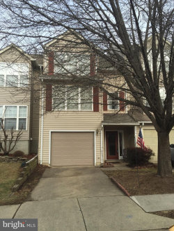 Photo of 13514 Darter COURT, Clifton, VA 20124 (MLS # 1002223937)