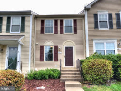 Photo of 5742 Osprey COURT, Clifton, VA 20124 (MLS # 1002224851)