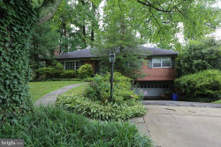 Photo of 9912 East Bexhill DRIVE, Kensington, MD 20895 (MLS # 1002225148)
