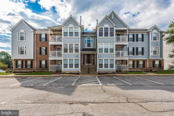 Photo of 611 Himes AVENUE, Unit 106, Frederick, MD 21703 (MLS # 1002225180)