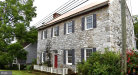 Photo of 110 Giles Mill ROAD, Bunker Hill, WV 25413 (MLS # 1002226006)