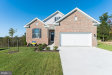Photo of 184 Flagstick COURT, Front Royal, VA 22630 (MLS # 1002226224)