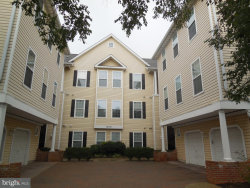 Photo of 12705 Found Stone ROAD, Unit 204, Germantown, MD 20876 (MLS # 1002226226)