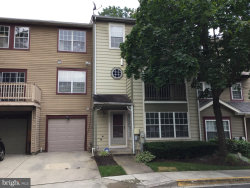 Photo of 4757 River Valley WAY, Unit 57, Bowie, MD 20720 (MLS # 1002229102)