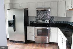 Photo of 518 Icy Run TERRACE, Odenton, MD 21113 (MLS # 1002229166)