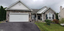 Photo of 467 Hogan DRIVE, Martinsburg, WV 25401 (MLS # 1002229212)