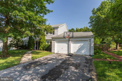 Photo of 15748 Pointer Ridge DRIVE, Bowie, MD 20716 (MLS # 1002233428)