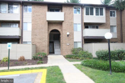 Photo of 19307 Club House ROAD, Unit 102, Gaithersburg, MD 20886 (MLS # 1002235640)