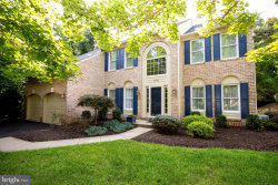 Photo of 4509 Doncaster DRIVE, Ellicott City, MD 21043 (MLS # 1002241920)