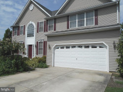 Photo of 1004 Crimson Cloud COURT, Mount Airy, MD 21771 (MLS # 1002242352)