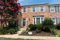 Photo of 19 Chantilly COURT, Rockville, MD 20850 (MLS # 1002242358)