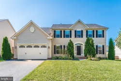 Photo of 5507 Young Family Trl W TRAIL, Adamstown, MD 21710 (MLS # 1002242570)