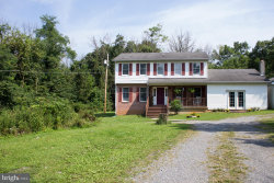 Photo of 126 Weaver LANE, Martinsburg, WV 25404 (MLS # 1002242868)