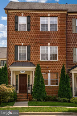 Photo of 8909 Amelung STREET, Frederick, MD 21704 (MLS # 1002244352)
