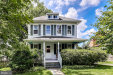 Photo of 18 Wyndcrest AVENUE, Catonsville, MD 21228 (MLS # 1002244392)