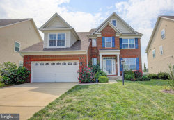 Photo of 11927 Winged Foot COURT, Waldorf, MD 20602 (MLS # 1002244406)