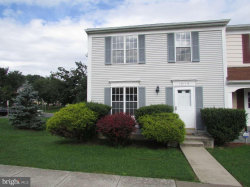 Photo of 13119 Thackery PLACE, Germantown, MD 20874 (MLS # 1002244444)