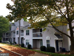 Photo of 13587 Orchard DRIVE, Unit 3587, Clifton, VA 20124 (MLS # 1002244691)