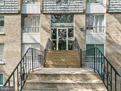 Photo of 3942 Bel Pre ROAD, Unit 6, Silver Spring, MD 20906 (MLS # 1002244712)