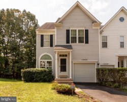 Photo of 12331 Quilt Patch LANE, Bowie, MD 20720 (MLS # 1002246994)