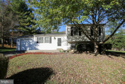 Photo of 22 Bloom COURT, Damascus, MD 20872 (MLS # 1002247353)