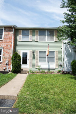 Photo of 183 Fairfield DRIVE, Frederick, MD 21702 (MLS # 1002250658)
