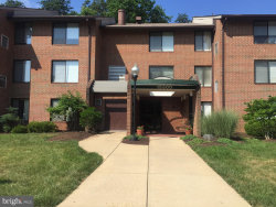 Photo of 15300 Beaverbrook COURT, Unit 88-2J, Silver Spring, MD 20906 (MLS # 1002251240)