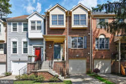 Photo of 8729 Delcris DRIVE, Gaithersburg, MD 20879 (MLS # 1002251398)