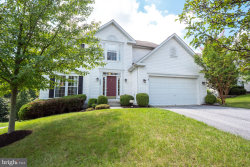 Photo of 4612 Tall Maple COURT, Ellicott City, MD 21043 (MLS # 1002251930)