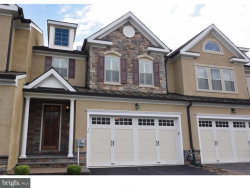 Photo of 14 Stonehaven CIRCLE, Glen Mills, PA 19342 (MLS # 1002252090)