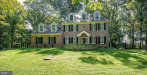 Photo of 854 The Old Station COURT, Woodbine, MD 21797 (MLS # 1002252182)