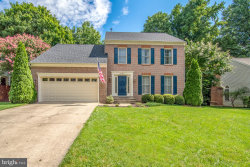 Photo of 1147 Charing Cross DRIVE, Crofton, MD 21114 (MLS # 1002252384)