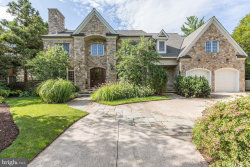 Photo of 5214 Oakland ROAD, Chevy Chase, MD 20815 (MLS # 1002252704)