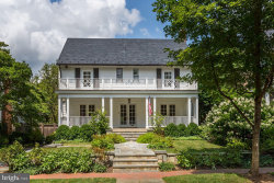 Photo of 7 Hesketh STREET, Chevy Chase, MD 20815 (MLS # 1002252858)