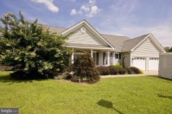 Photo of 429 Custer COURT, Berryville, VA 22611 (MLS # 1002252890)