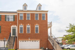 Photo of 43717 Banshee Heights TERRACE, Ashburn, VA 20148 (MLS # 1002253578)