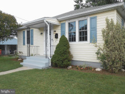 Photo of 27 Young AVENUE, Boonsboro, MD 21713 (MLS # 1002253792)