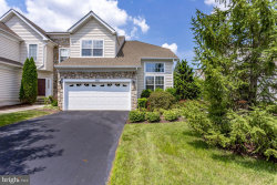 Photo of 20131 Valhalla SQUARE, Ashburn, VA 20147 (MLS # 1002254160)