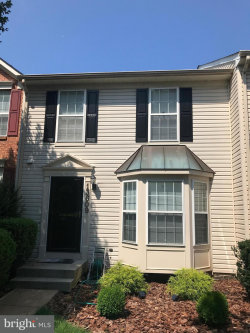Photo of 13609 Palmetto CIRCLE, Germantown, MD 20874 (MLS # 1002254188)