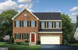 Photo of 05 Hoadly Manor DRIVE, Manassas, VA 20112 (MLS # 1002254250)