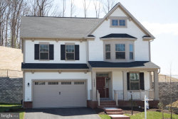 Photo of 16220 Coolidge AVENUE, Silver Spring, MD 20906 (MLS # 1002254708)