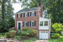 Photo of 2504 Seminary ROAD, Silver Spring, MD 20910 (MLS # 1002254878)
