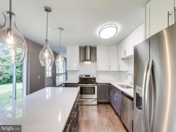 Photo of 3411 Janet ROAD, Silver Spring, MD 20906 (MLS # 1002254984)