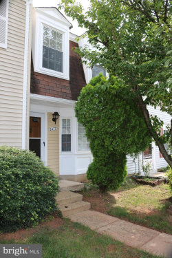 Photo of 8472 Georgian COURT, Manassas, VA 20110 (MLS # 1002254988)