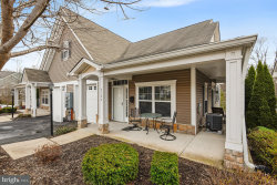 Photo of 9704 Winery COURT, Unit 10, Gaithersburg, MD 20879 (MLS # 1002255198)