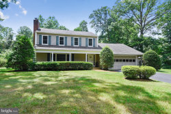 Photo of 1044 Bayberry DRIVE, Arnold, MD 21012 (MLS # 1002255402)