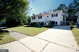 Photo of 231 Candytuft ROAD, Reisterstown, MD 21136 (MLS # 1002255411)