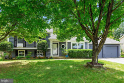Photo of 22165 Stablehouse DRIVE, Sterling, VA 20164 (MLS # 1002255518)